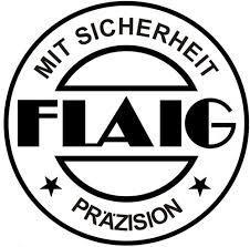 FLAIG