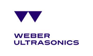 WEBER ULTRASONICS