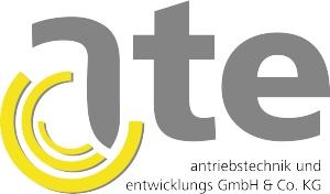 ATE(motor)