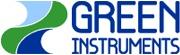GREEN INSTRUMENTS