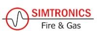 SIMTRONICS