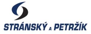 STRANSKY-A-PETRZIK