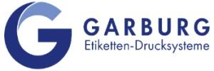 GARBURG