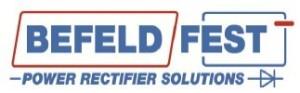 BEFELD-FEST