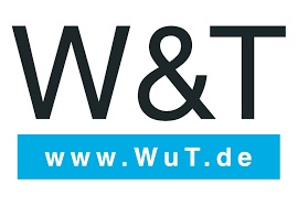W&T(Wiesemann & Theis)