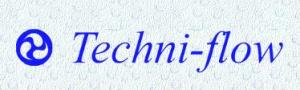 TECHNI-FLOW