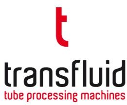 TRANSFLUID TUBE