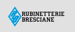 RUBINETTERIE BRESCIA