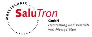SaluTron