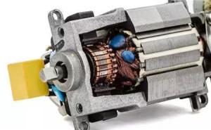 电机过载原因汇总讲解,含解决方法