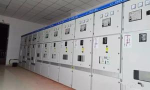 10kV配电系统继电保护如何配置?整定值怎么计算?
