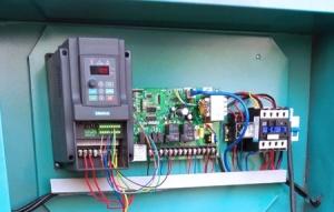 如何去判断一个变频器质量的好坏?