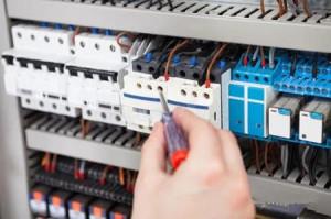 电工技术等级标准有哪些?