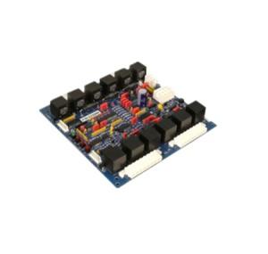 推荐:ENERPRO触发板 FCOG61BP产品介绍