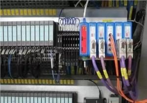 完美的电气控制柜是怎样设计出来的?
