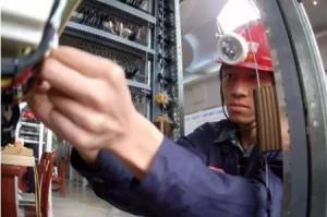 【干货】常见电气故障及排除故障方法