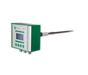 推荐:FOEDISCH测尘装置PFM02产品介绍
