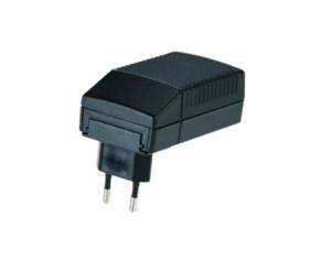 推荐:FRIWO电源适配器FW7520产品介绍