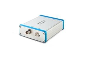 推荐:GENTEC功率/能量计表头S-LINK-1产品介绍
