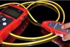 电力电缆故障及预控措施