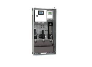 推荐:GREEN INSTRUMENTS水监测系统G6100产品介绍
