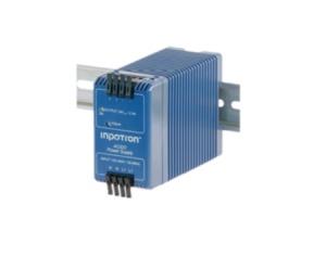 推荐:INPOTRON电源模块PSU-4341-03产品介绍
