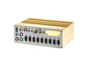 推荐:IPETRONIK数据记录仪IPElog2产品介绍