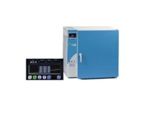 推荐:J.P.SELECTA通用精密烤箱2005163产品介绍