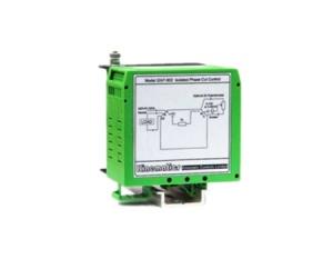推荐:KINEMATICS控制器2247-802型产品介绍