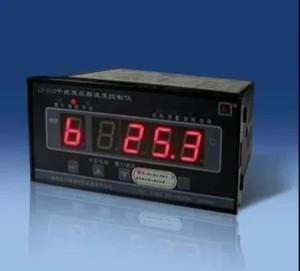 十种常见干式变压器温控器显示故障处理方法