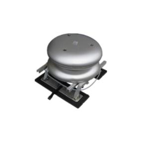 推荐:KOCKUM SONICS发声器产品介绍