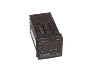 推荐:LOVE CONTROLS温度控制器16C-3产品介绍
