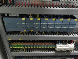 七步完成PLC调试,电气新手看完也能学会!