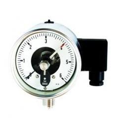 LABOM朗博回路供电隔离器
