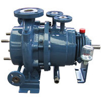 意大利FINDER POMPE离心泵HCMD描述与选项