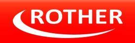 经销商Rother公司拜访德国连航