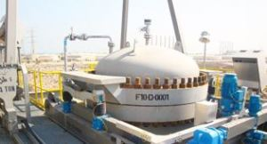 PFAFF与德国连航洽谈未来合作计划
