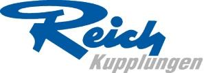 Reich Kupplung供货商拜访德国连航