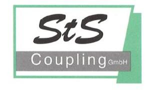 上海连航正式成为德国STS授权经销商