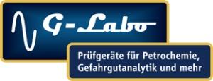 德国连航取得G-Labo长期供应商授权