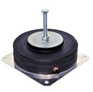 EFFBE气垫SLM12B产品特点
